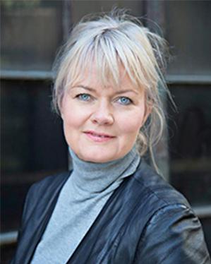 Jane Clemensen