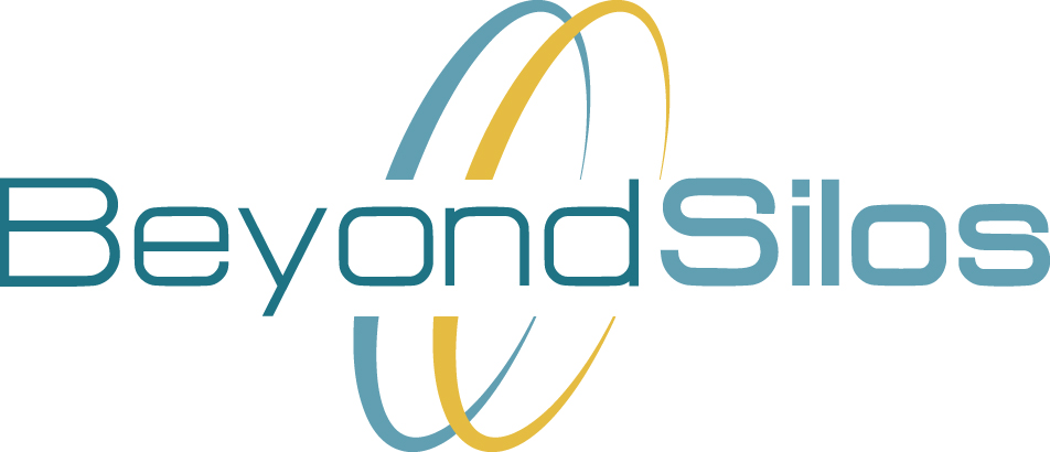 Logo for Beyond Silos