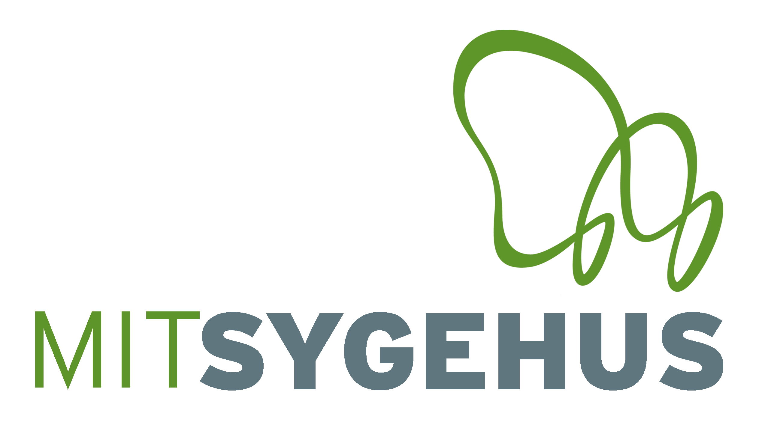 {:da}Mit Sygehus{:}{:gb}My Hospital{:}