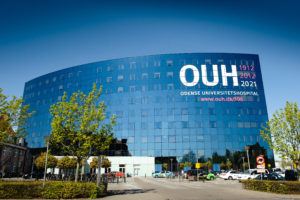 Odense Universitetshospital (OUH)