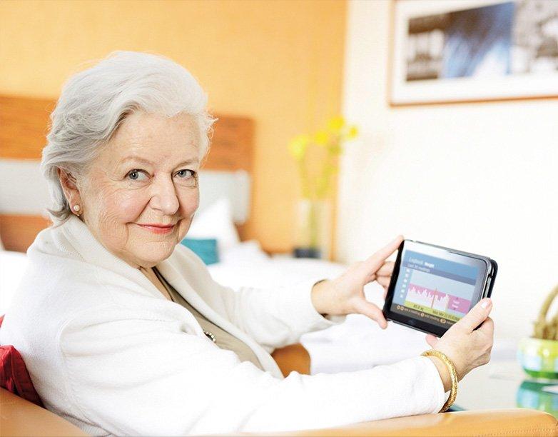 cimt-innovativ-medicinsk-teknologi-velfærdsteknologi-forskning-telemedicin-sundhedsteknologi-sundhedsvæsen-digitalisering