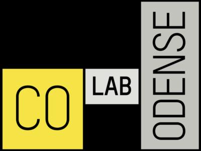 CO_Odense_Logo_B png