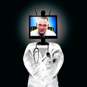 videokonsultation
