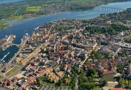 {:da}eHealth City Svendborg{:}{:gb}eHealth City Svendborg{:}