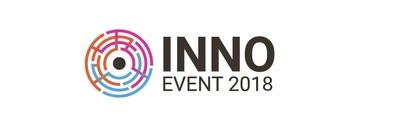 InnoEvent 2018