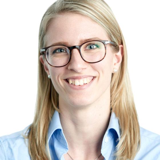 Rikke Lyngholm Hansen-Christensen