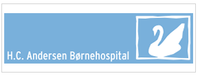 {:da}Telemedicinsk hjemmeophold til for tidligt fødte børn{:}{:gb}Telemedical homecare for children born prematurely{:}
