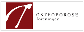 mHealth for women with osteoporosis