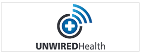 Innovative purchase of mobile services for cardiac patients