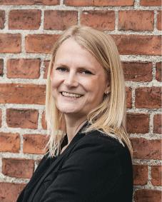 Anne Bøgegaard