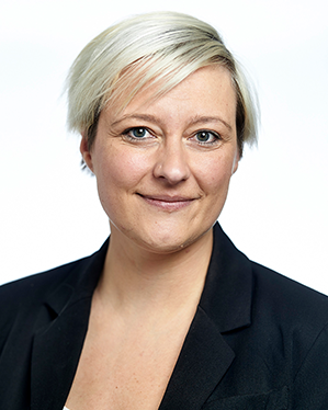 Anne-Kirstine Dyrvig