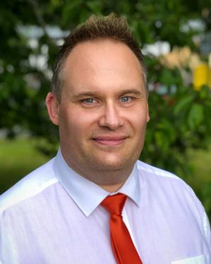 Søren Udby