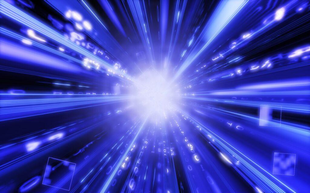 {:da}MASAI: Model til at vurdere værdien af kunstig intelligens{:}{:gb}MASAI: Model for ASsessment of Artificial Intelligence{:}