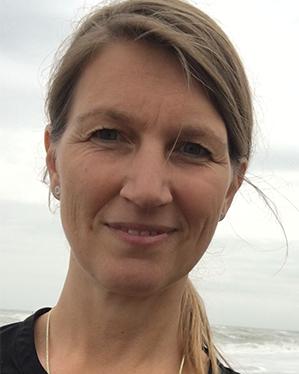 Lena Skovgård Petersen