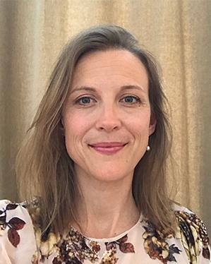 Anne Wettergren Karlsson