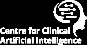 CAI-X logo