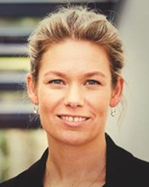 Nanna Kastrup
